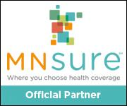 mnsure-partner-logo