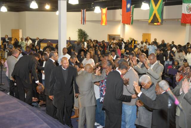 thanksgiving_revival_1st_nite_51__0